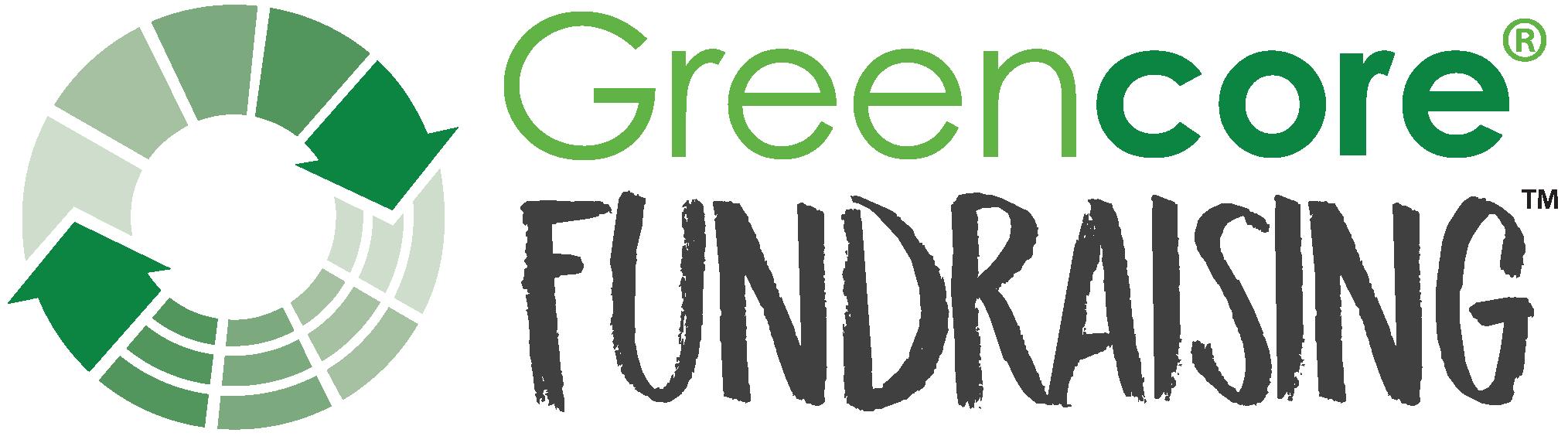 Greencore Fundraising